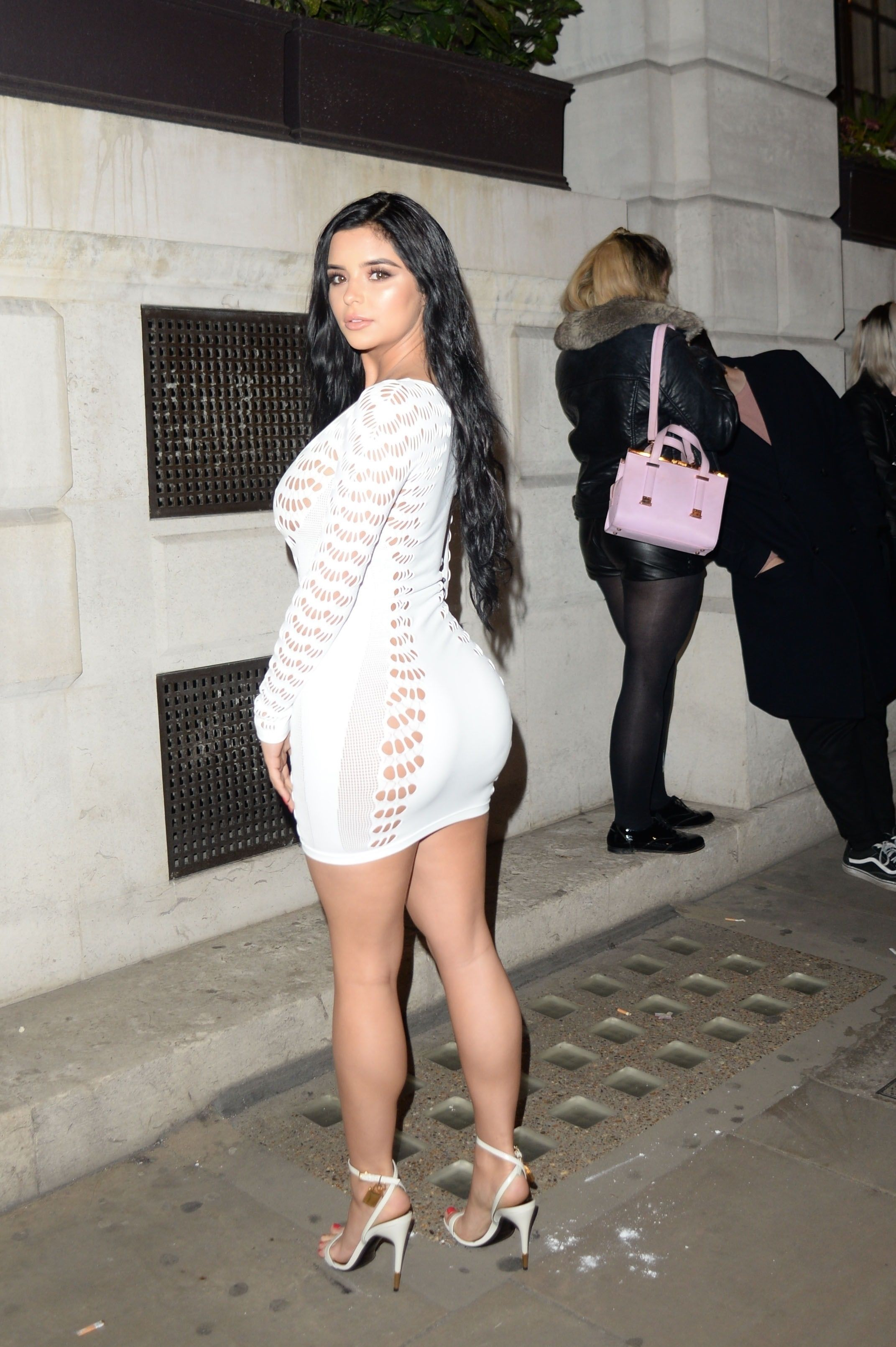 Feet Demi Rose nude (65 foto and video), Sexy, Fappening, Boobs, legs 2018