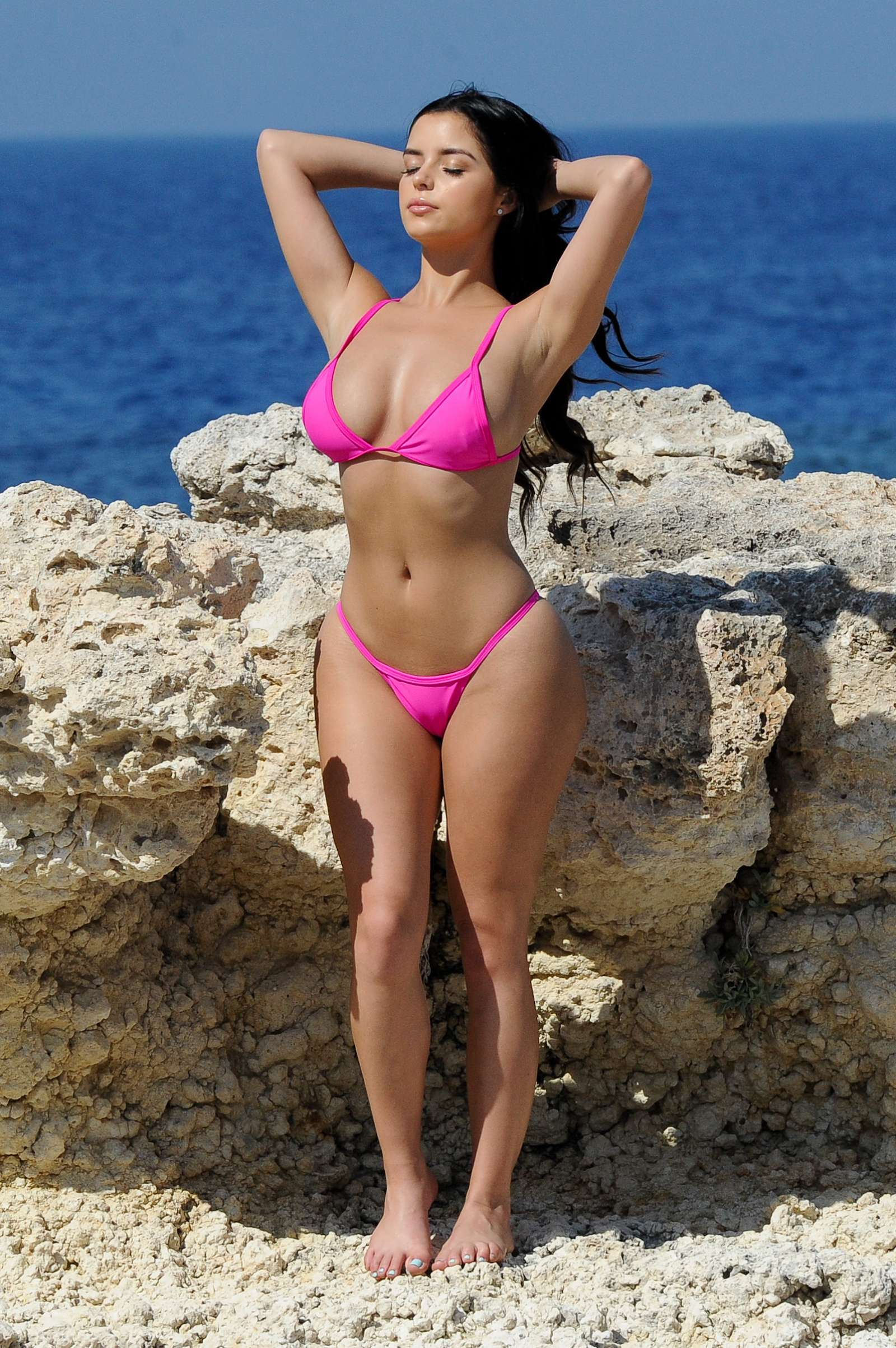 Bikini Erin Budina nude (97 photo), Tits, Leaked, Feet, in bikini 2015