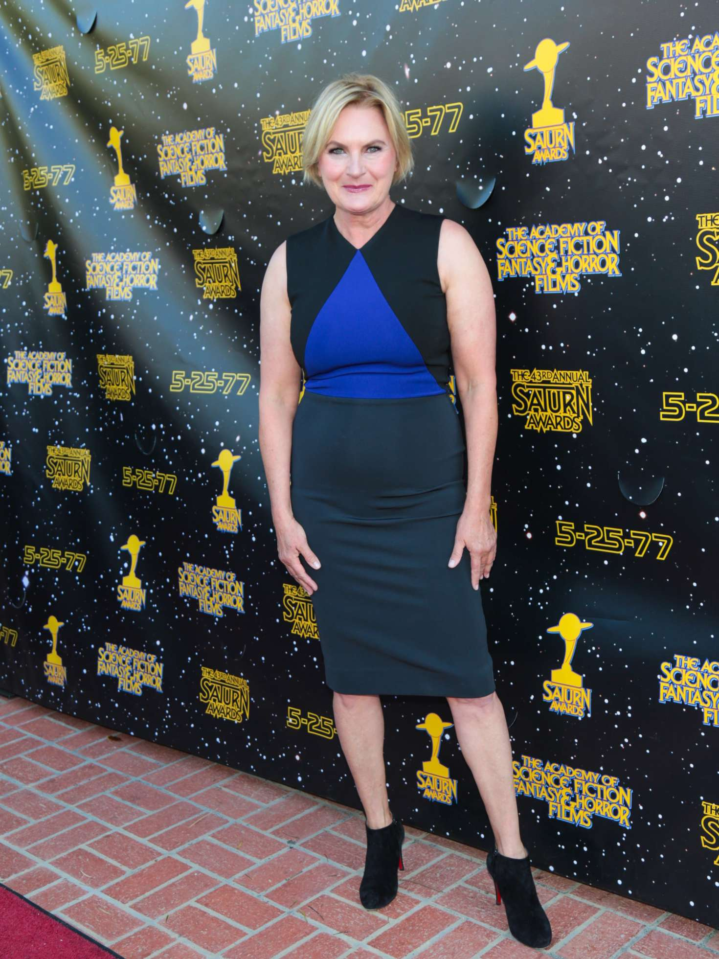 Denise Crosby Denise Crosby new images