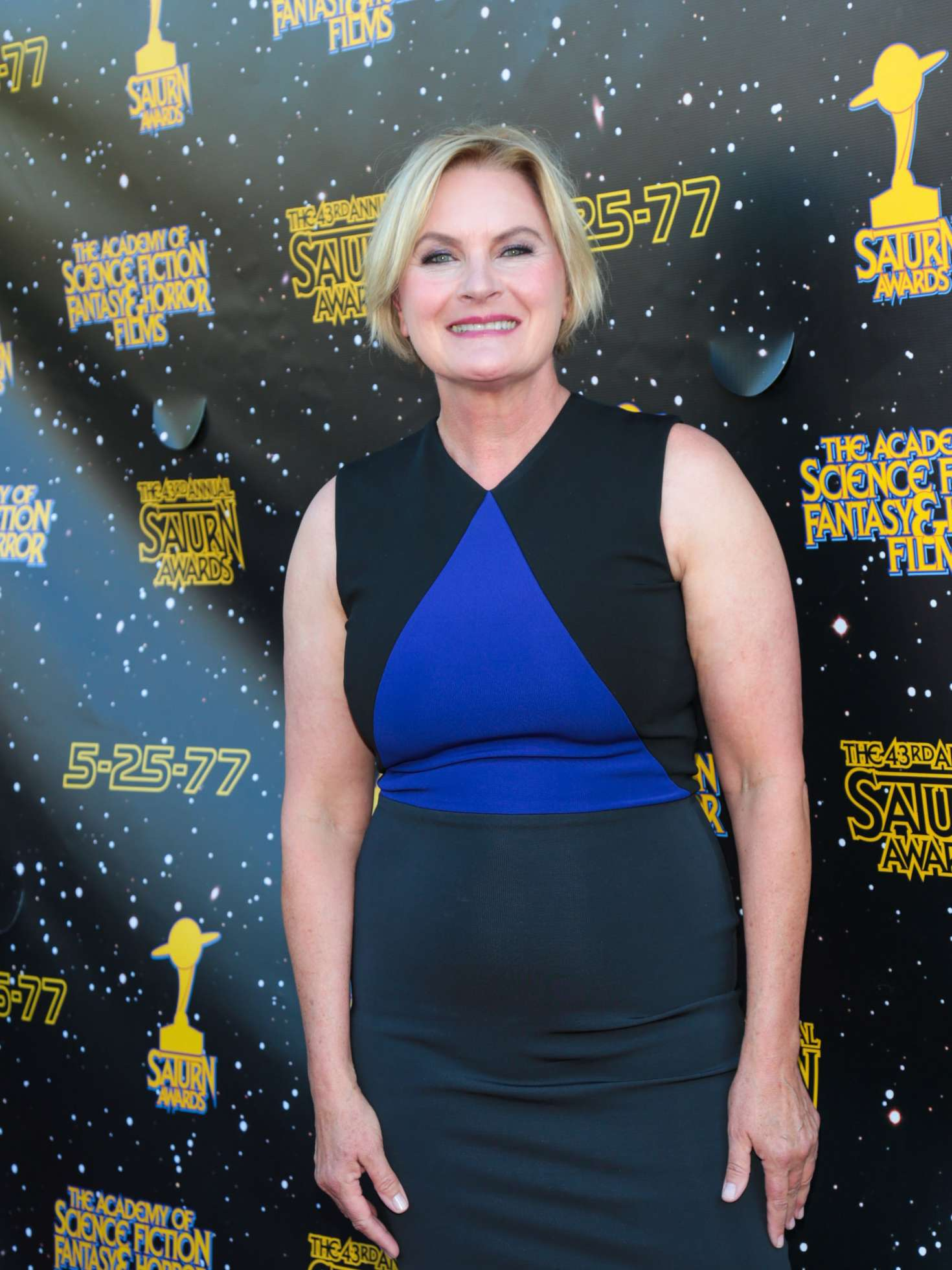 Denise Crosby Denise Crosby new pictures