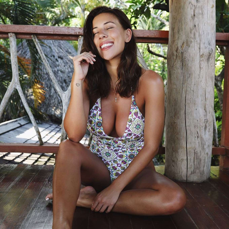 Cindy prado nude sexy 97 Photos - 2019 year
