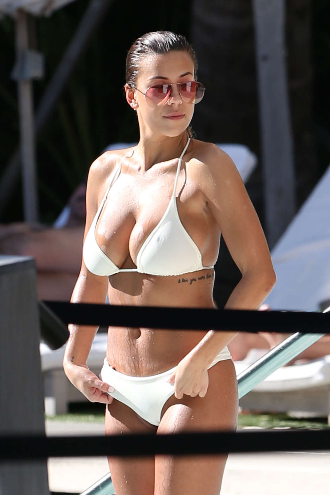 Anna Wolf Naked. 2018-2019 celebrityes photos leaks! XXX clips Stella maxwell sarah brannon sexy 7 Photos,Bella hadid nude 7 Photos