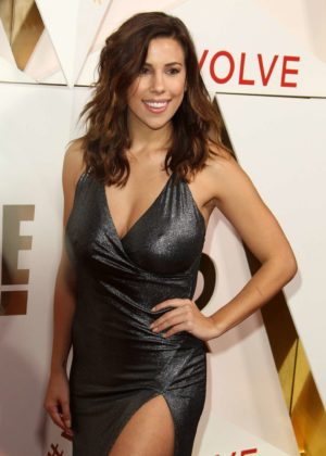 Devin Brugman - #REVOLVE Awards 2017 in Hollywood