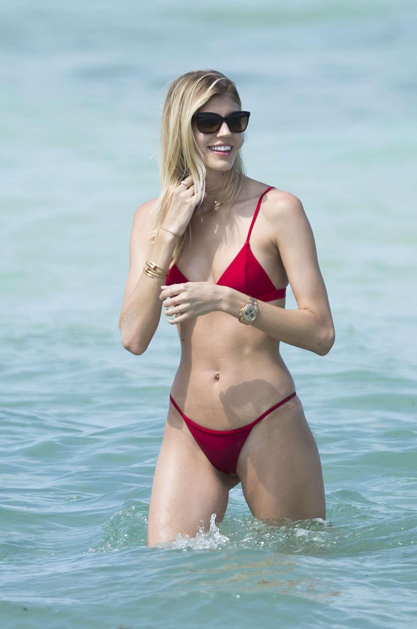 Selfie Bikini Devon Windsor  naked (62 pictures), YouTube, underwear