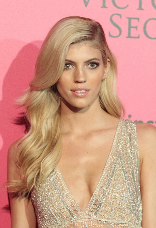 Devon Windsor nudes (85 gallery), pictures Porno, iCloud, cameltoe 2018