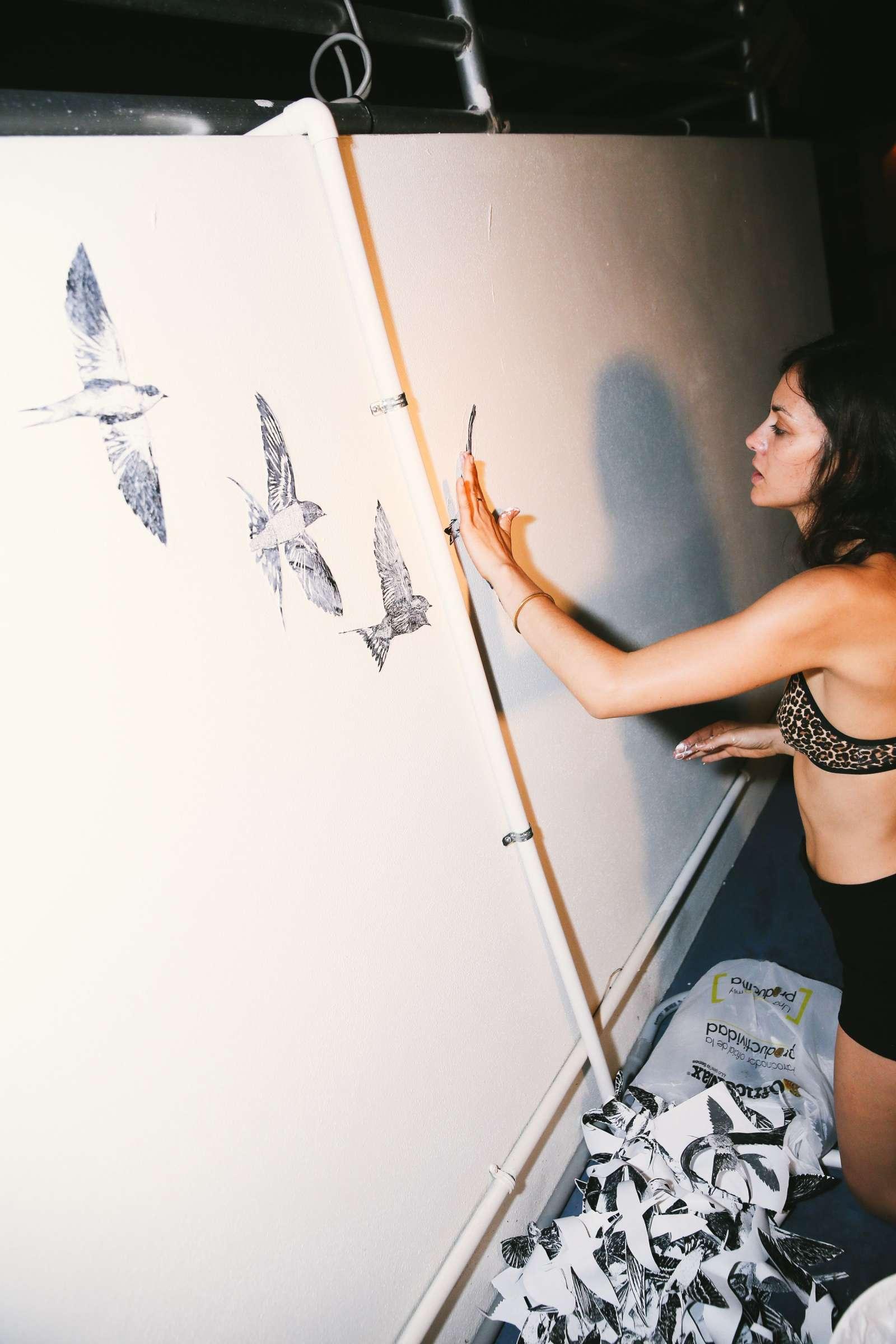 Cleavage Kagney Linn Karter nudes (58 photos), Tits, Bikini, Boobs, see through 2019