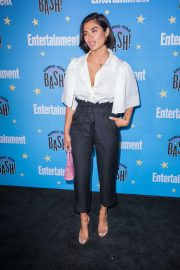Diane Guerrero - 2019 Entertainment Weekly Comic Con Party in San Diego
