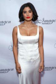 Diane Guerrero - 2019 Imagen Awards in Los Angeles