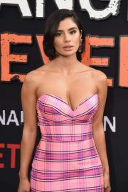 Diane Guerrero - 'Orange Is The New Black' Premiere in New York