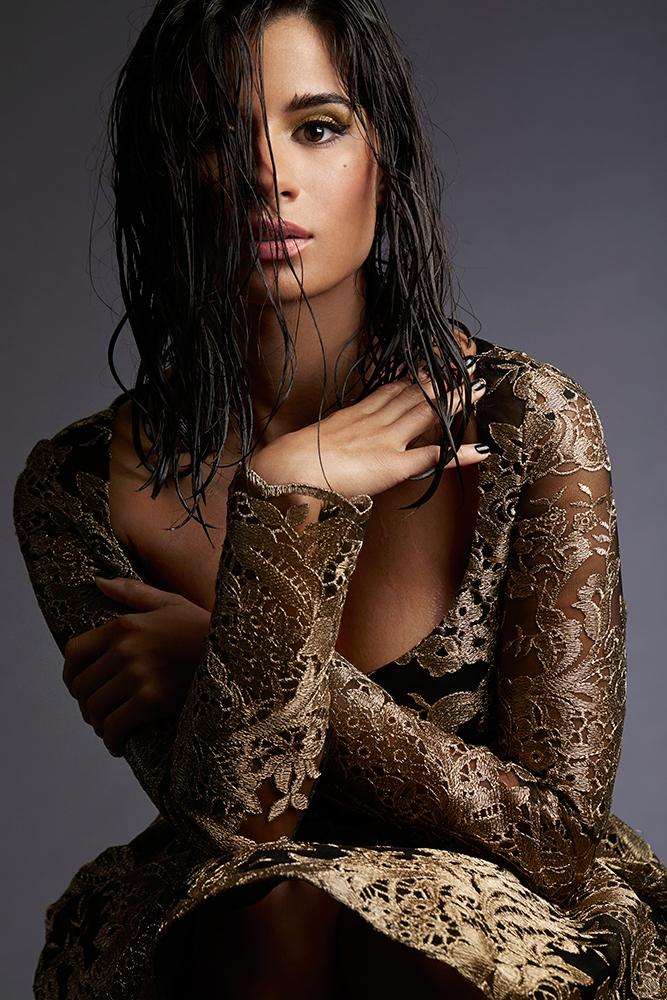 Ivana milicevic naked in show banshee 3