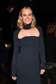 Diane Kruger - 'JT LeRoy' Screening in New York City