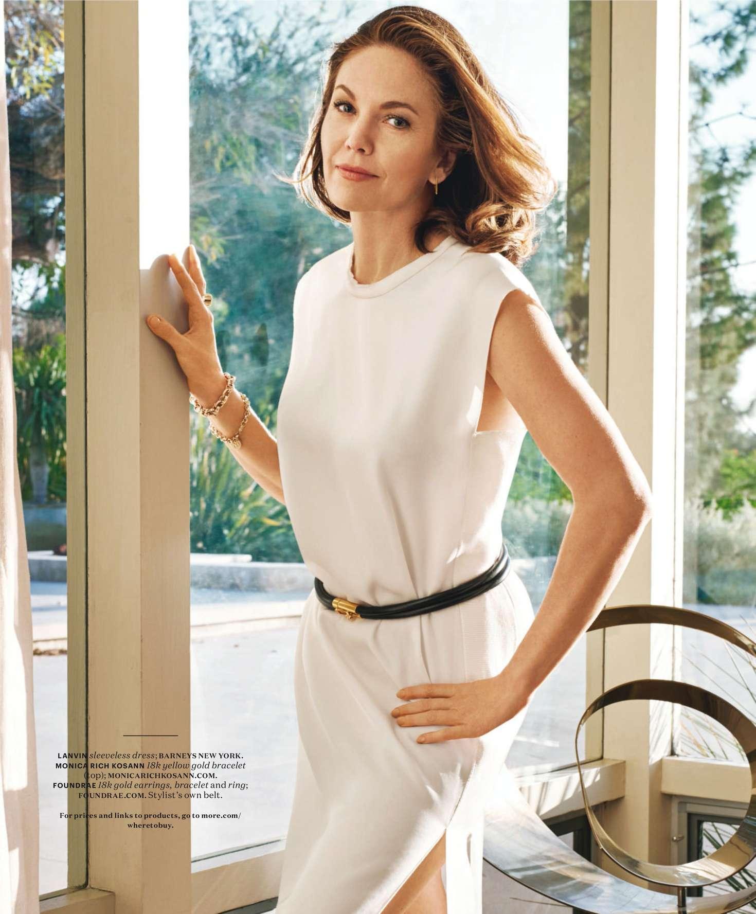 More Asian Woman Magazine 70