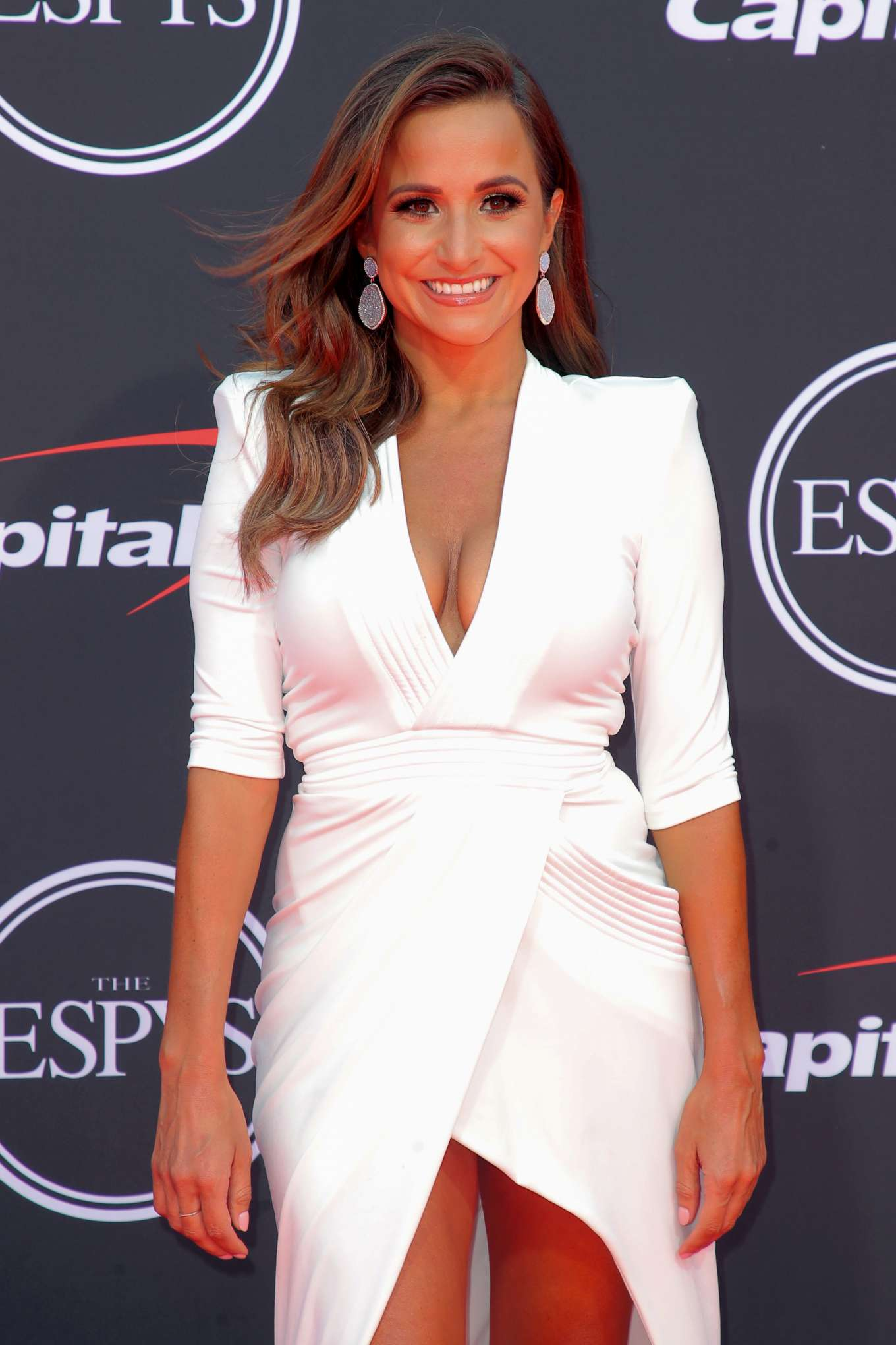 Dianna Russini pictures and photos