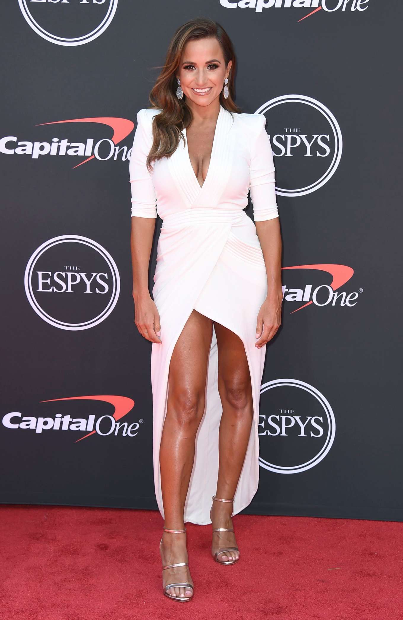 Picture of Dianna Russini