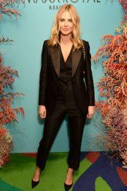 Donna Air - Natalia Vodianova x Maxx Resorts party in London