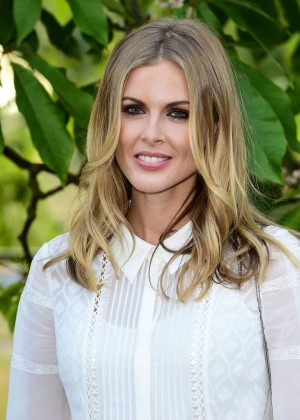 Donna Air - The Serpentine Gallery Summer Party in London