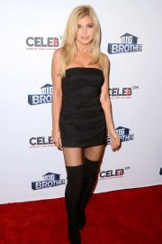 Donna D'Errico - 'Big Brother' Season 21 Finale Cast Party in Los Angeles