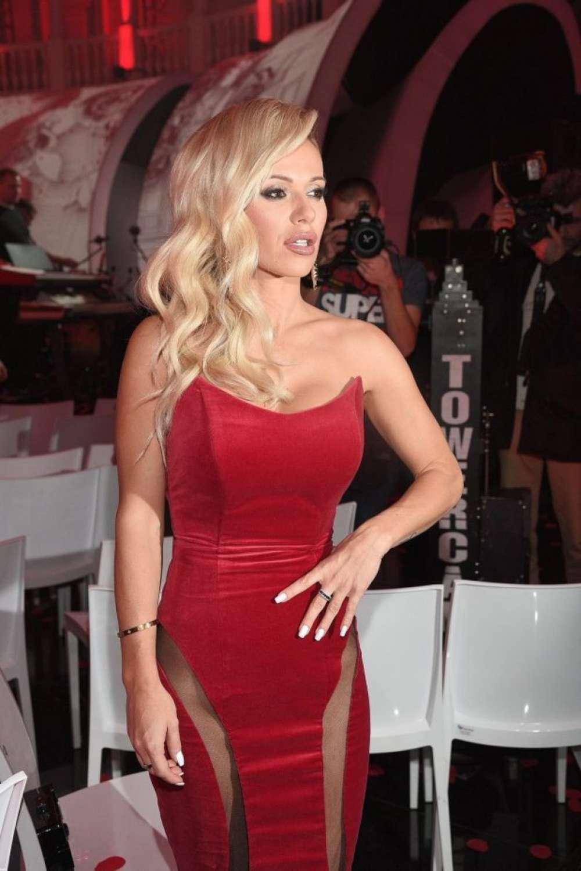 Leaked Dorota Rabczewska nude (91 photos), Topless, Bikini, Feet, butt 2019
