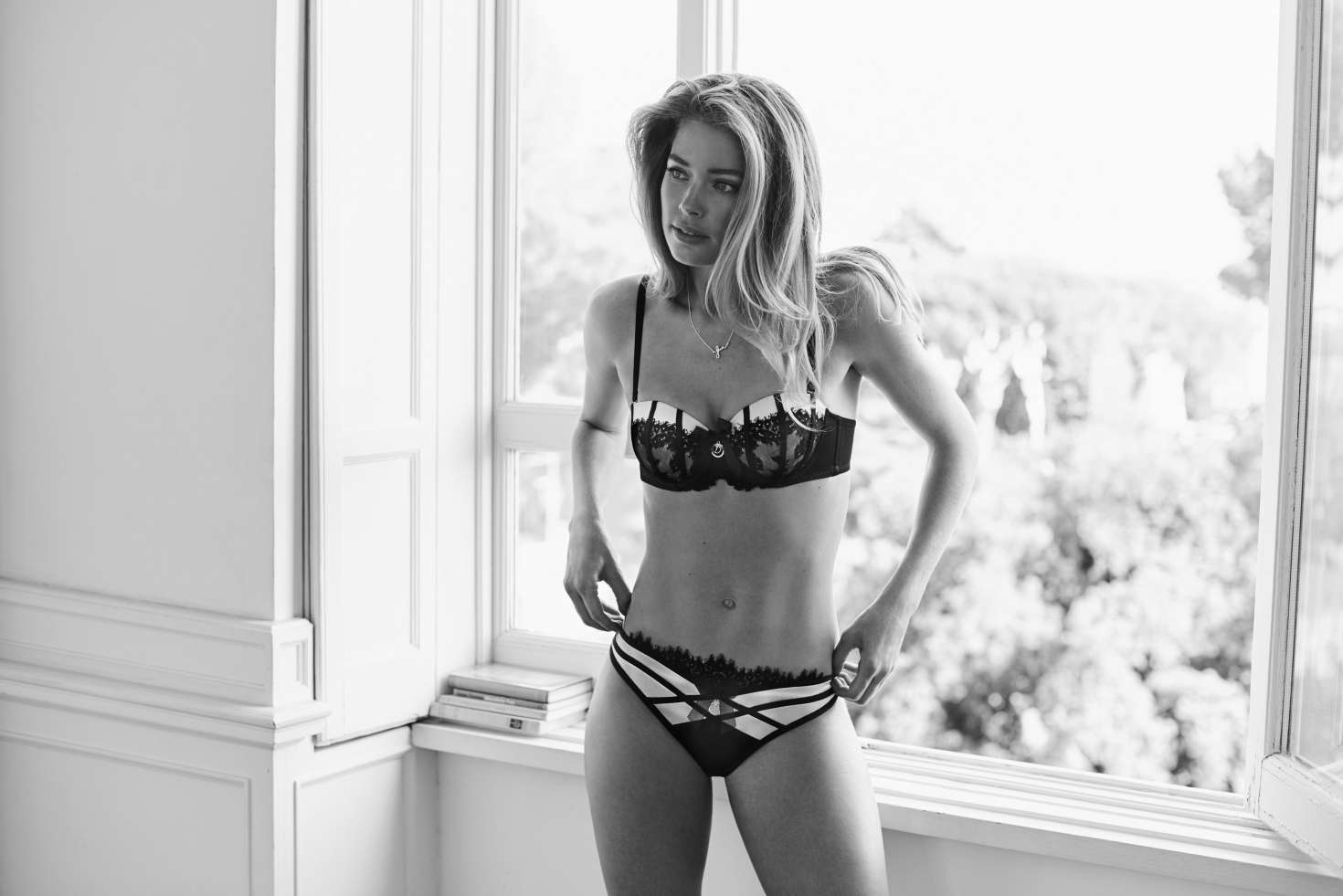 Doutzen Kroes – Hunkemoller Photoshoot 2016   Doutzen-Kroes:-Hunkemoller-Photoshoot-2016--18