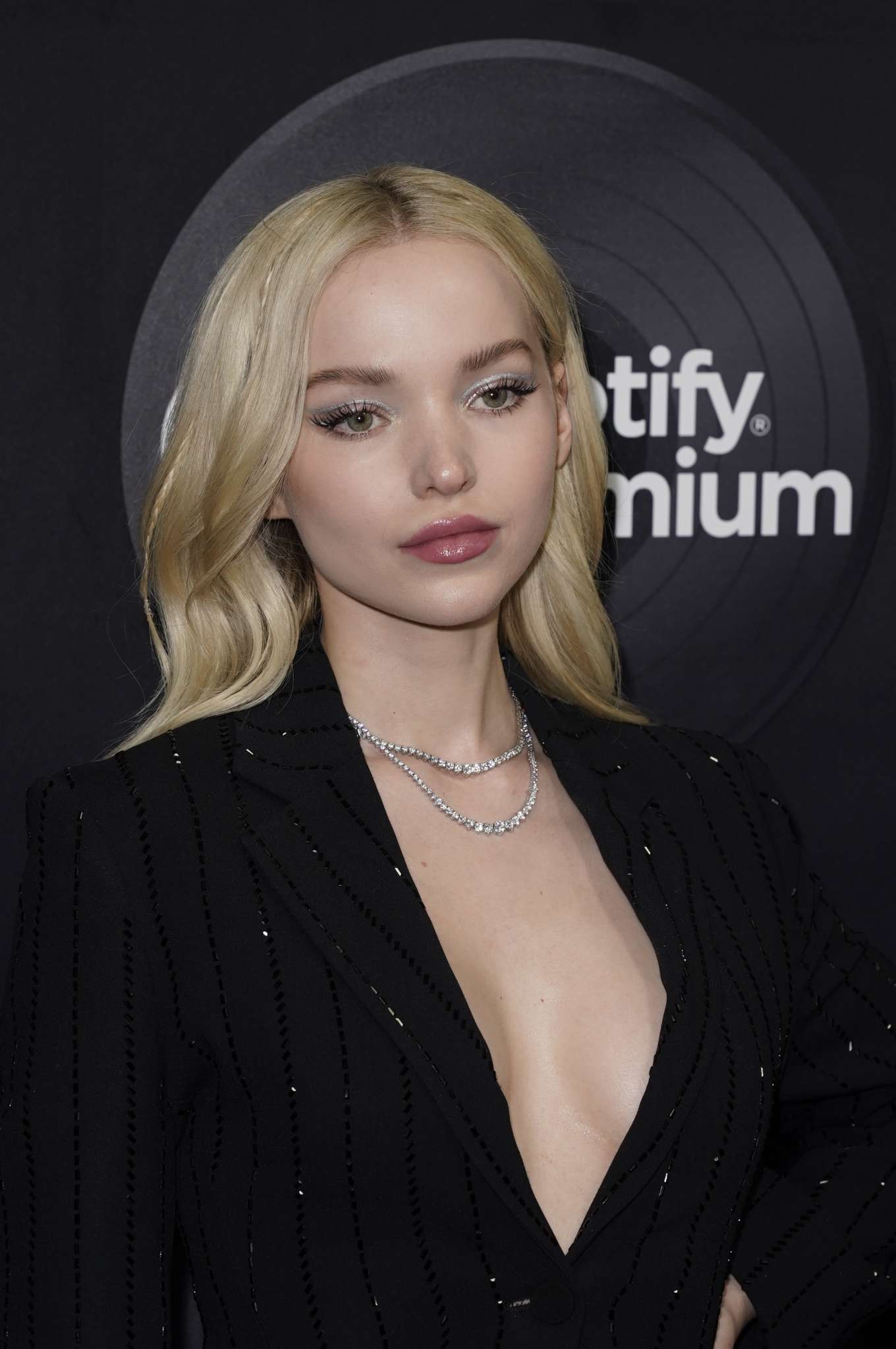 Dove Cameron - Hulu's 'High Fidelity' premiere in NYC