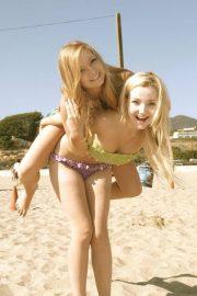 Dove Cameron - Instagram and social media 1