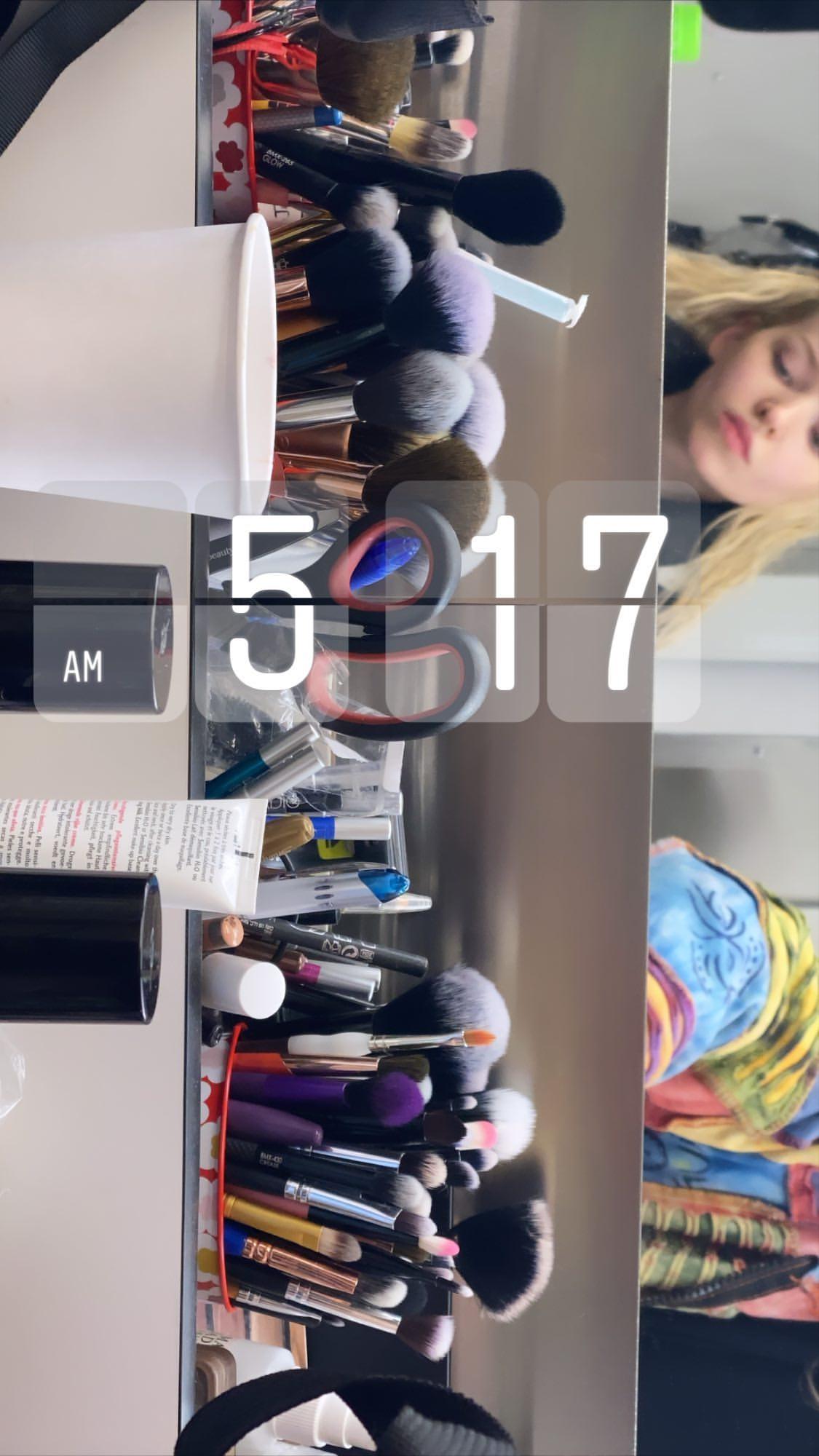 Dove Cameron 2020 : Dove Cameron – New social videos-04