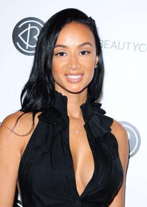 Draya Michele: 5th Annual Beautycon Festival LA -15