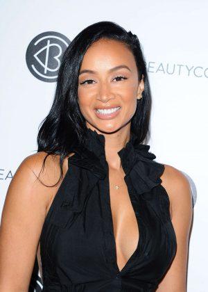 Draya Michele: 5th Annual Beautycon Festival LA -18