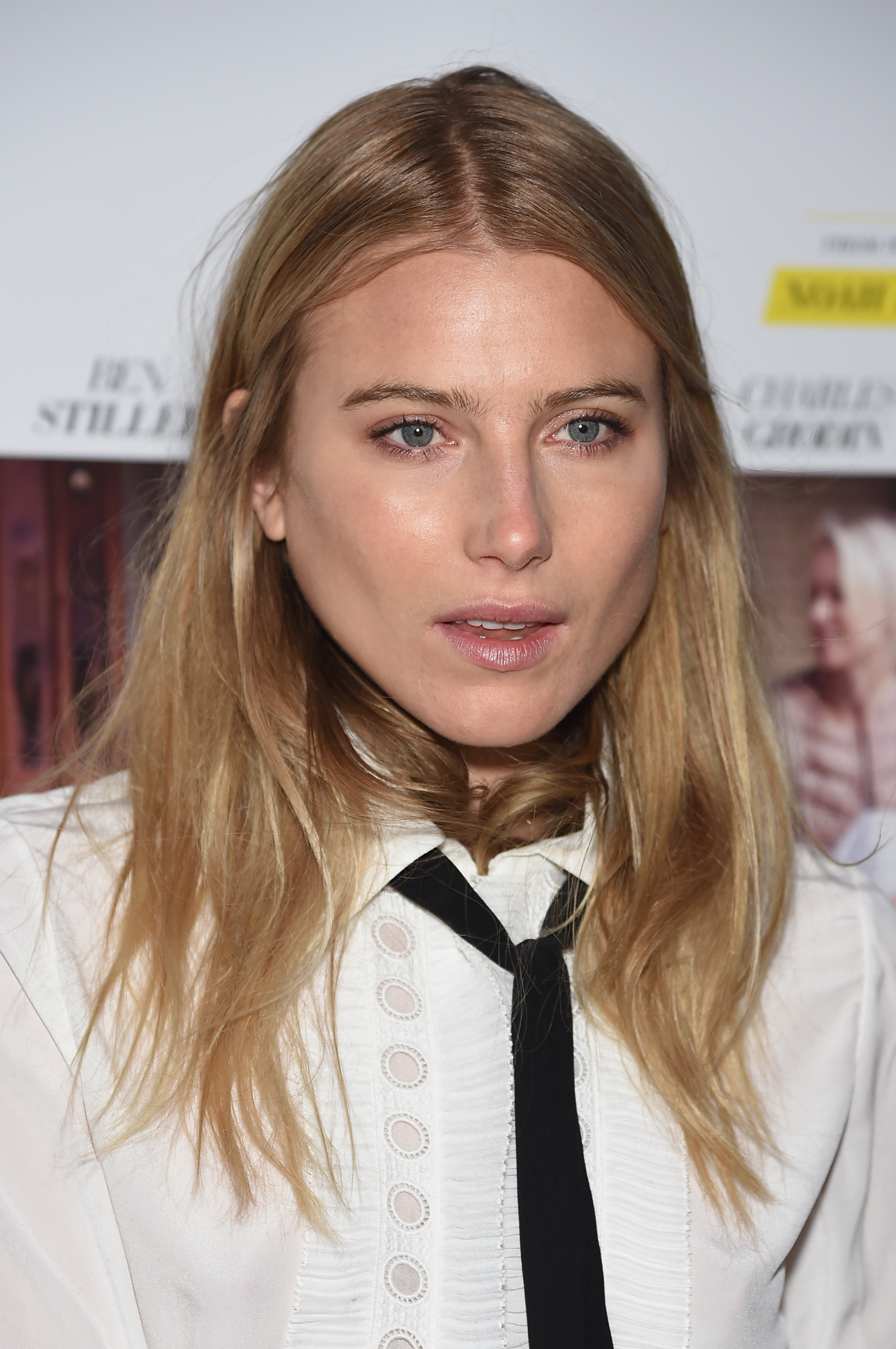 Images Dree Hemingway nudes (11 photos), Topless, Cleavage, Instagram, bra 2017