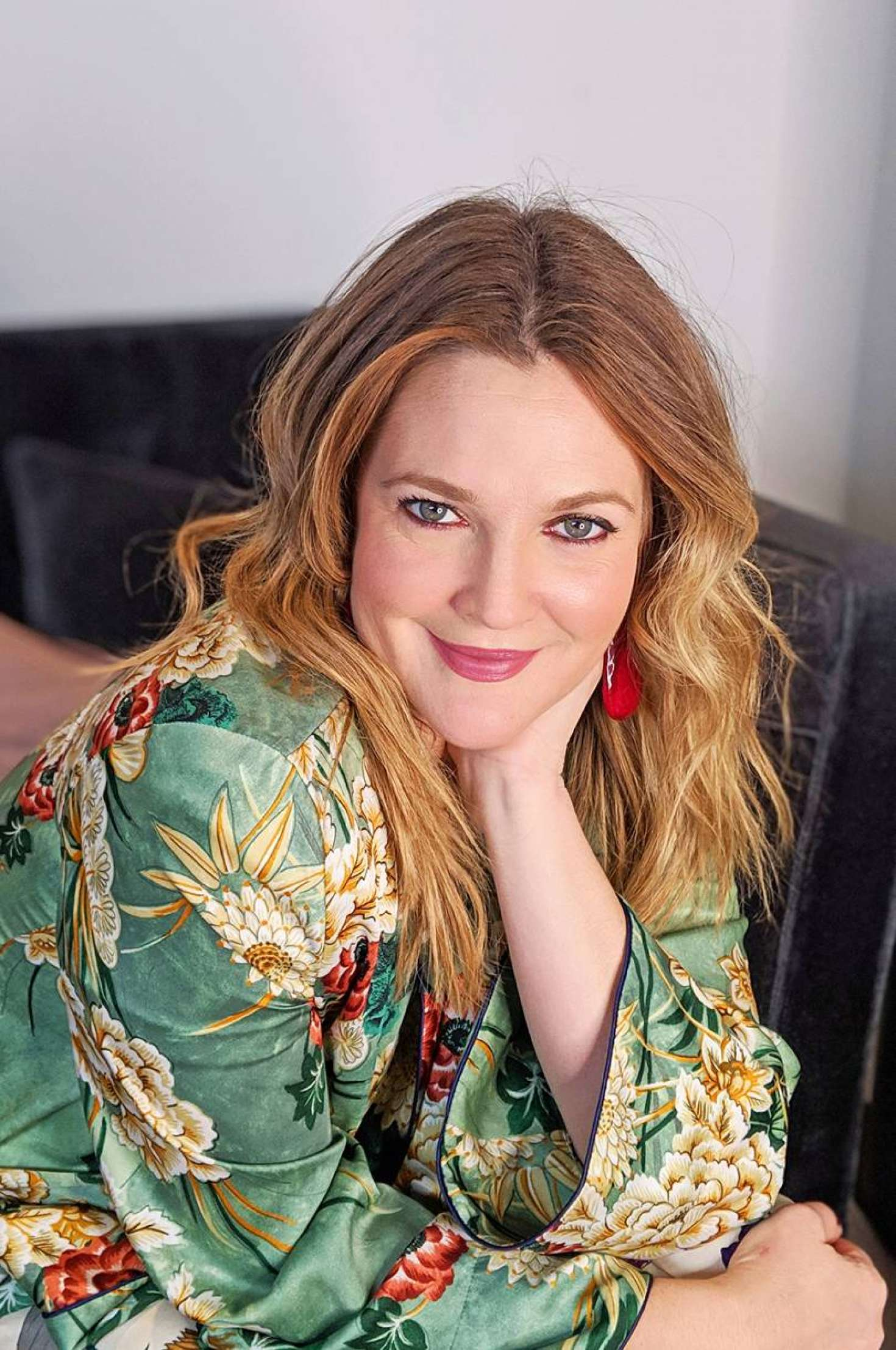 2019 Drew Barrymore nudes (12 photos), Topless, Hot, Twitter, see through 2020
