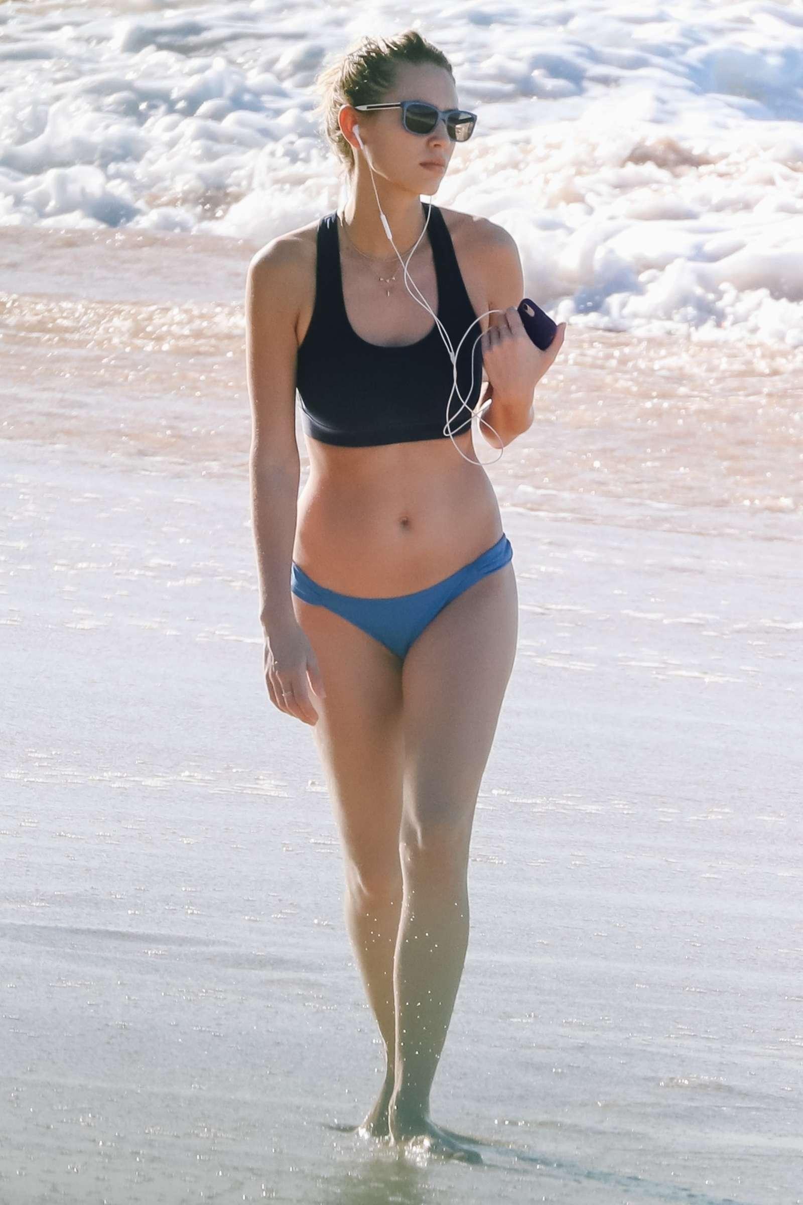 Dylan Penn nude (72 photos), Ass, Fappening, Twitter, swimsuit 2019