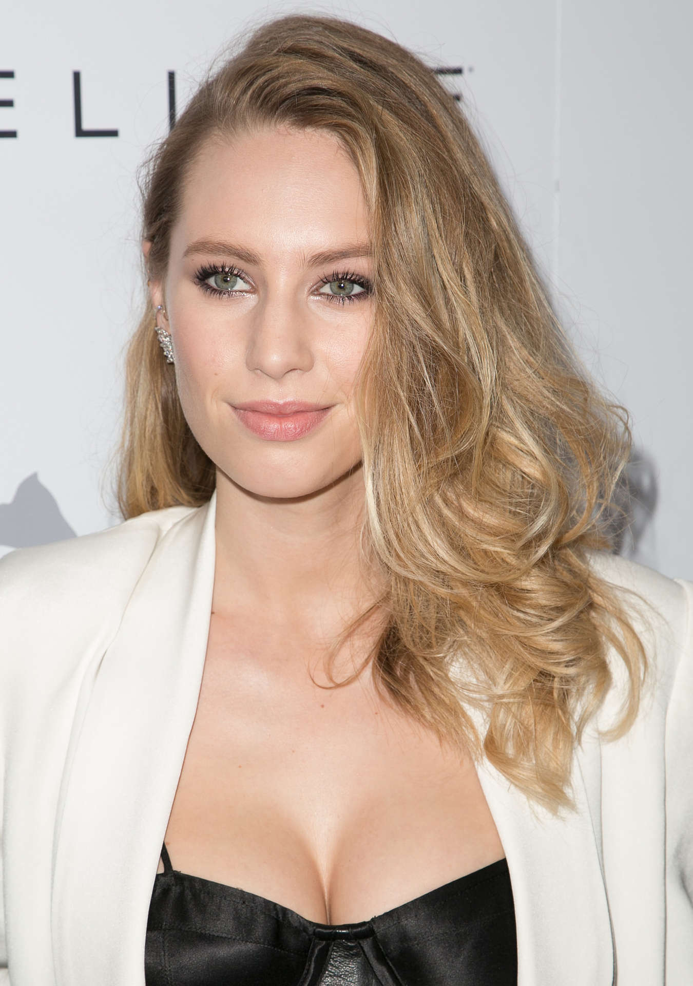 Dylan Penn The Daily Front Row S 1st Annual Fashion Los