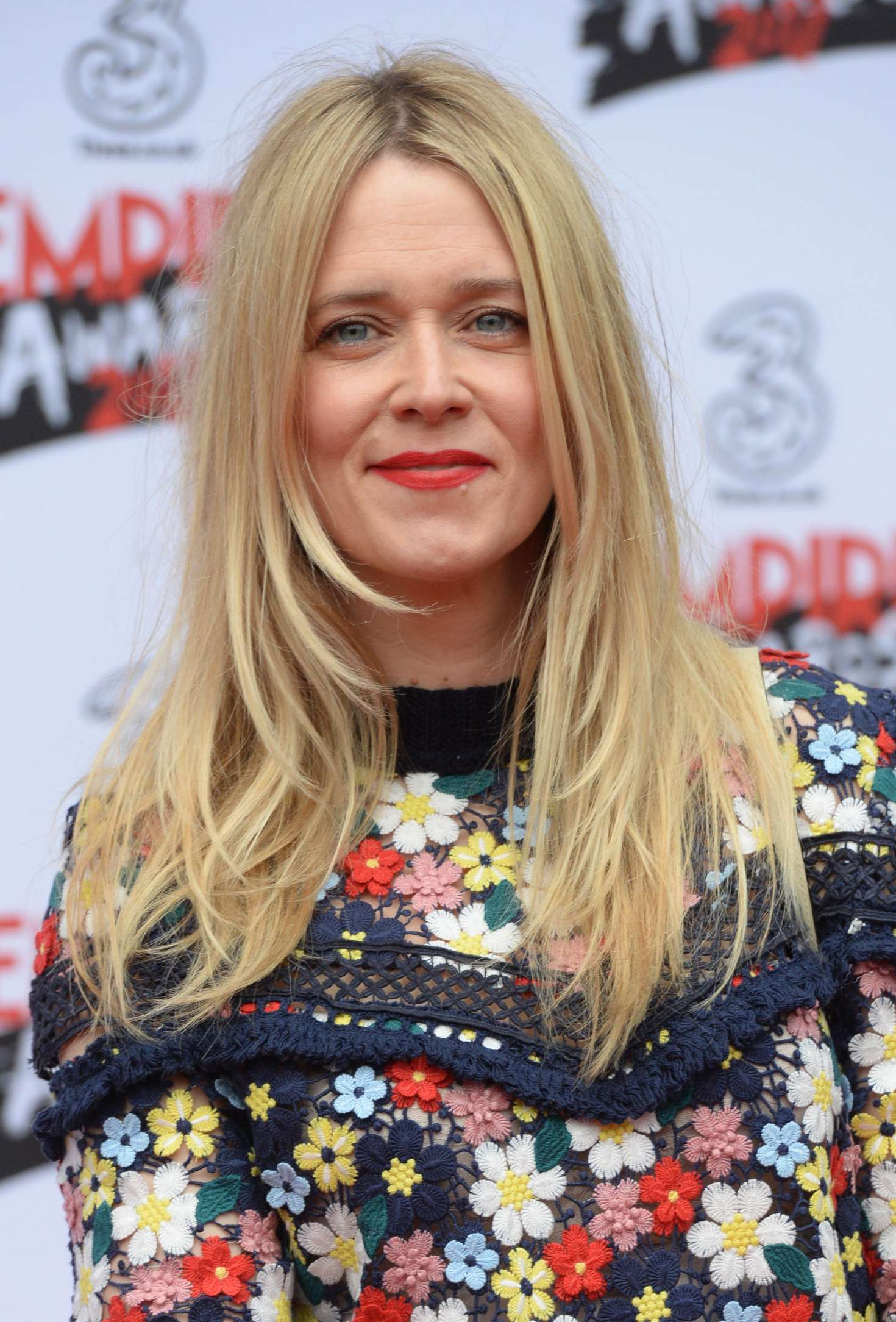 Pictures Edith Bowman naked (15 foto and video), Sexy, Fappening, Selfie, bra 2006