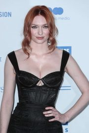 Eleanor Tomlinson - 2019 British Independent Film Awards in London