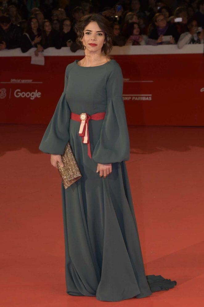 Eleonora Belcamino: Prendre le large Premiere -03