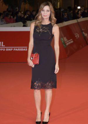 Eliana Miglio - 12th Rome Film Festival in Rome