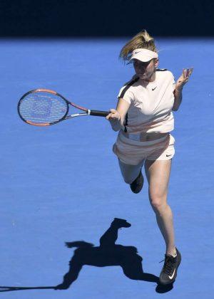 Camilla Luddington nudes (27 foto) Feet, Facebook, see through
