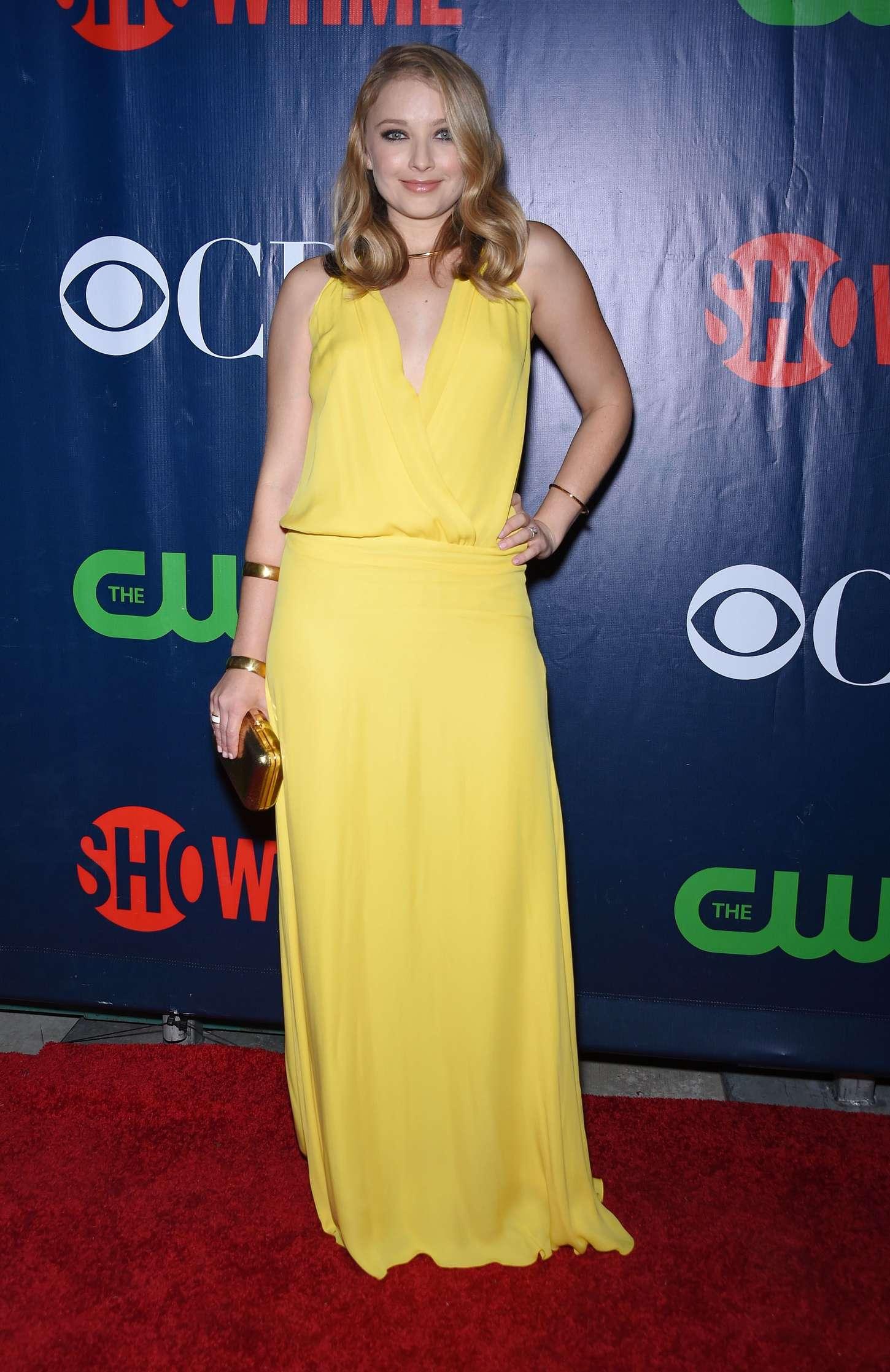 Rachel Bloom: 2016 CBS CW Showtime Summer TCA Party -02