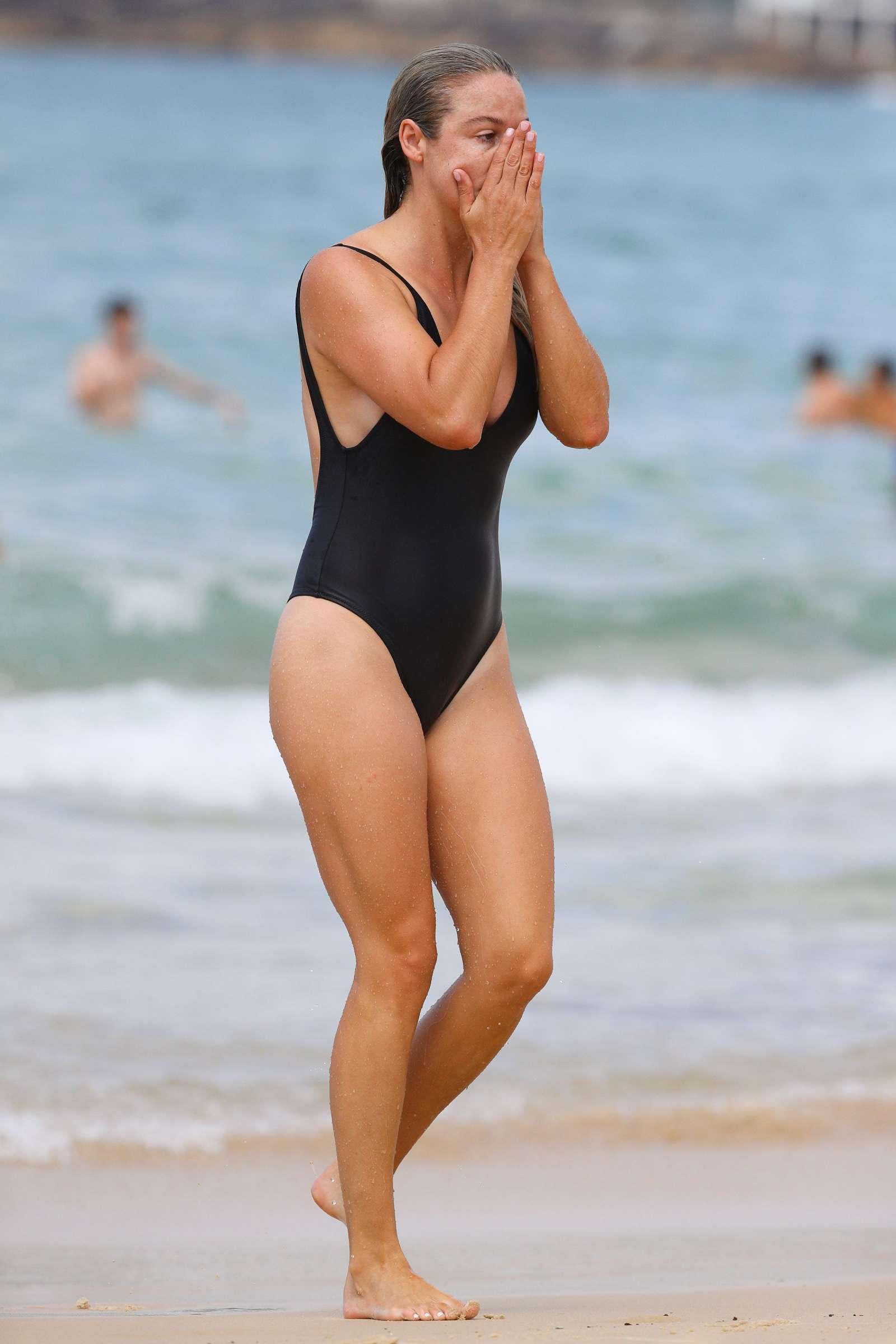 Pics Elise Stacy nude (13 foto and video), Topless, Bikini, Boobs, legs 2006