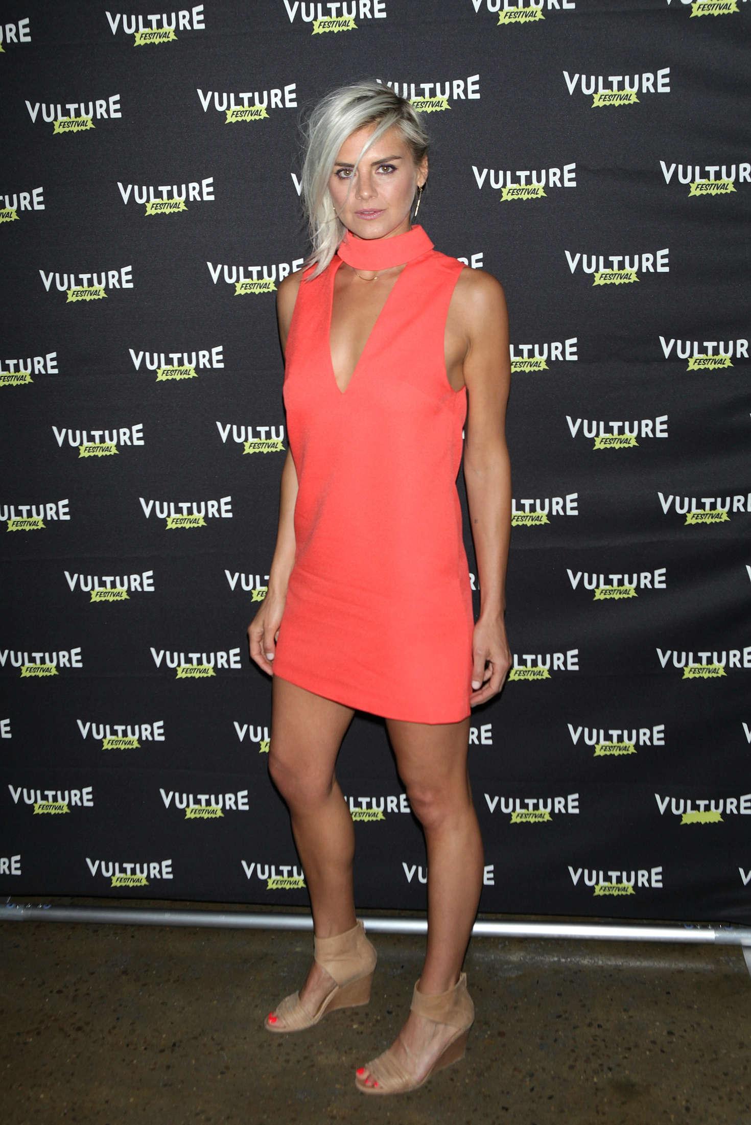 Video Scarlett Moffatt nude photos 2019