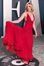 Elizabeth Banks - 2020 Vanity Fair Oscar Party in Beverly Hills