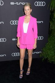 Elizabeth Banks - Audi Celebrates the 71st Emmy's in Los Angeles