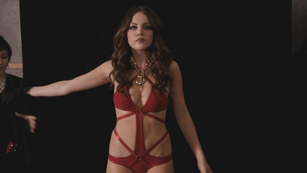 Rock Sex Video 20
