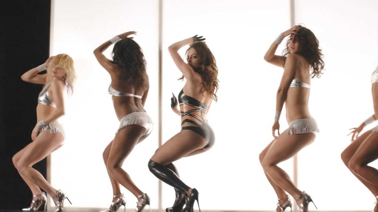 Rock Sex Video 54