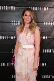 Elizabeth Lail - 'Countdown' Special Film Screening in Los Angeles
