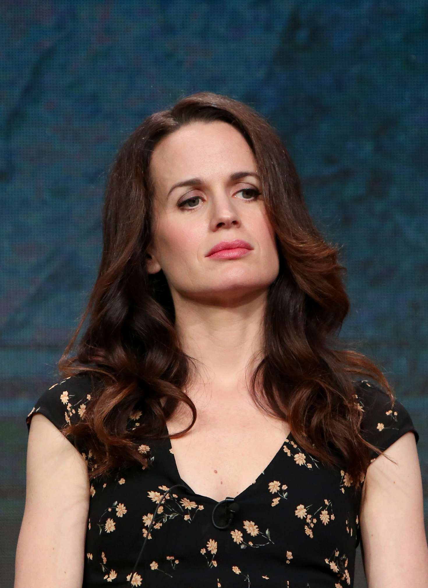 Elizabeth Reaser Manhunt Unabomber Tv Show Panel 02