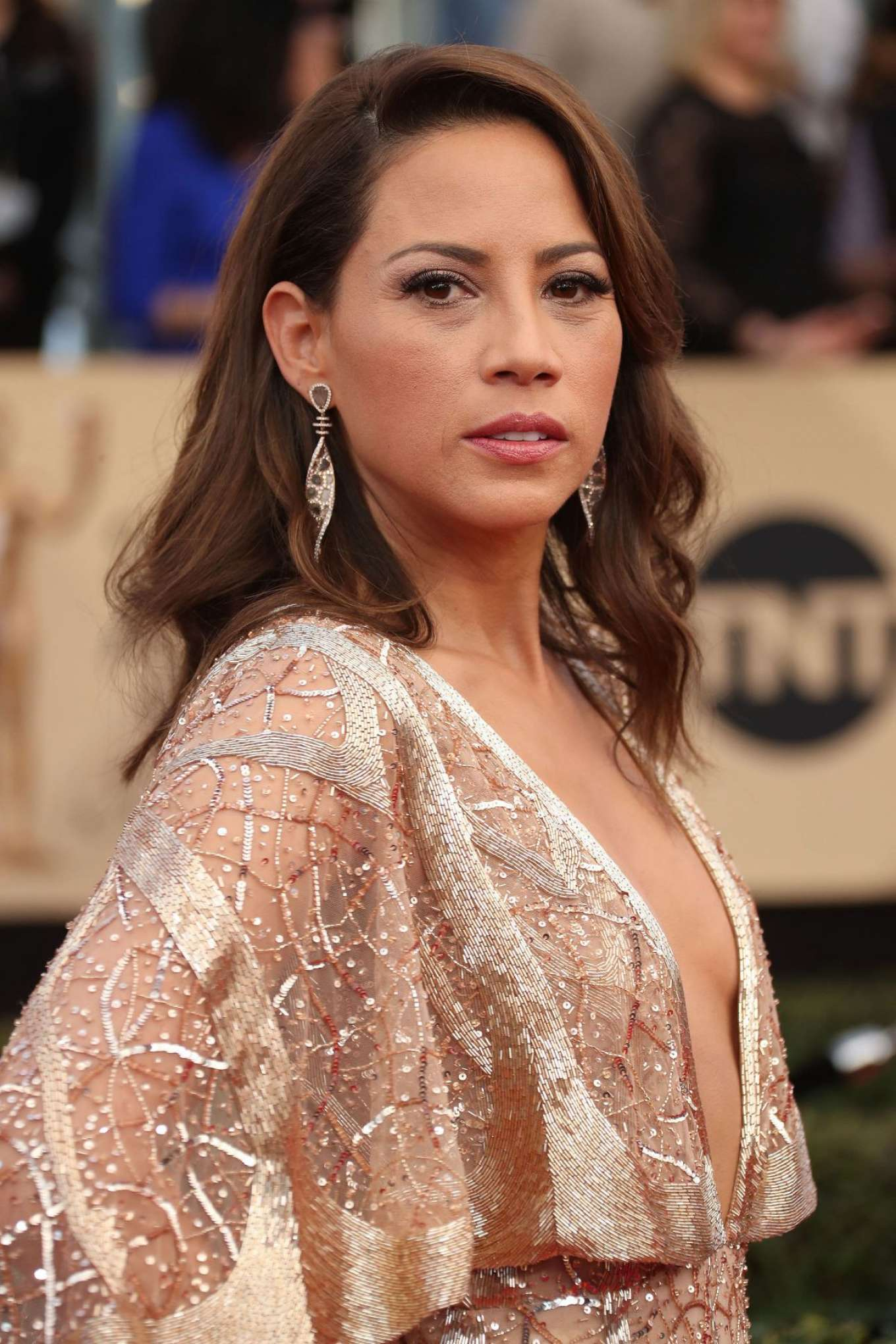 Elizabeth Rodriguez naked (86 foto and video), Ass, Hot, Twitter, braless 2019