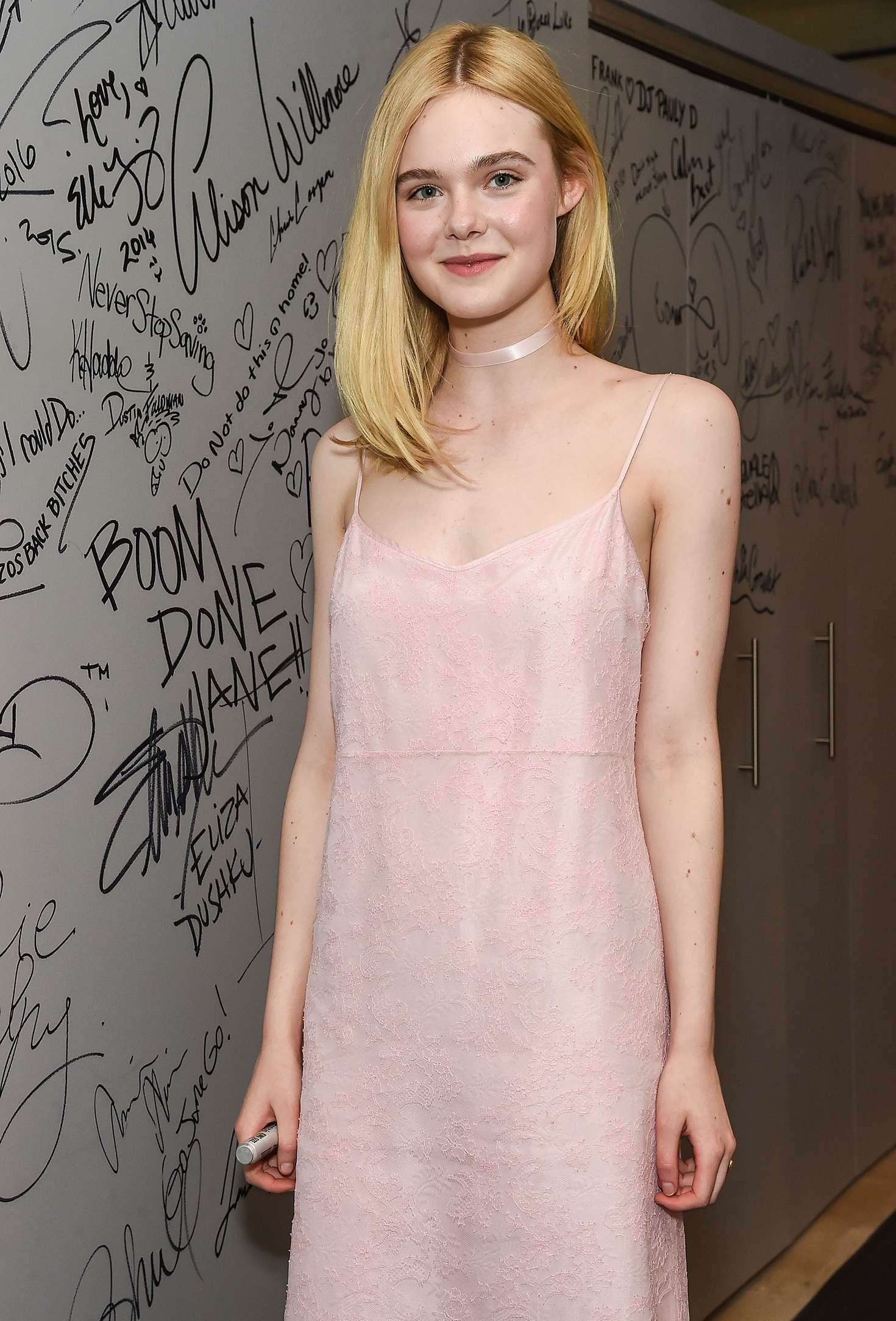 15 elle fanning - photo #2