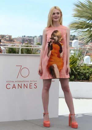 mature x call girl cannes
