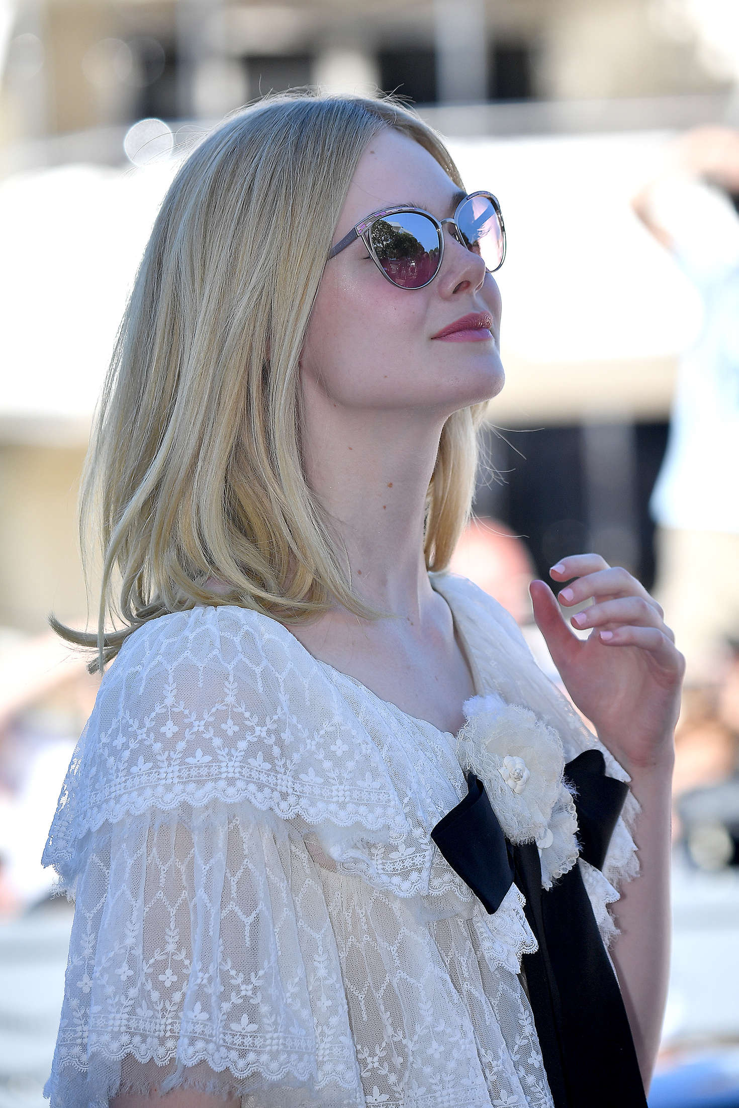 15 elle fanning - photo #7